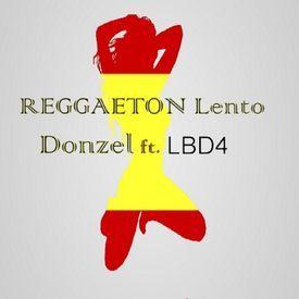 Reggaeton Lento (Bailemos)