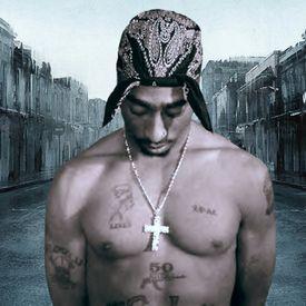 Homeboyz (REMIX by Tupac Thug Theory).mp3