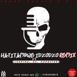 ladking - HatitaMbwE__idZo__dZo_RemiX_ Cover Art