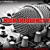 ladking - YounGhustle H.F.F.M [High Frequency FM] Cover Art