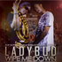 wipe me down-LadyBud(warlock Music)