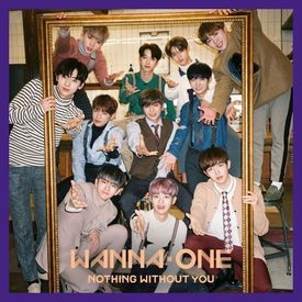Wanna One - Beautiful.mp3