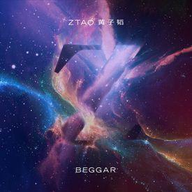Z.TAO - Beggar