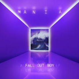 Fall Out Boy, RM (BTS) - Champion (Remix)
