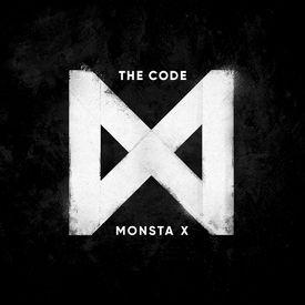 MONSTA X - Deja Vu.mp3