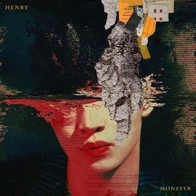 HENRY - Monster