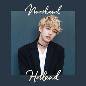 Holland - Neverland