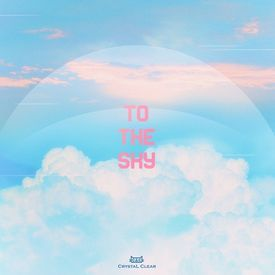 CLC - To the sky