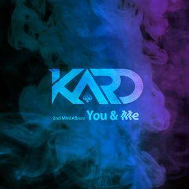 KARD - Trust Me (BM & Somin ver.)