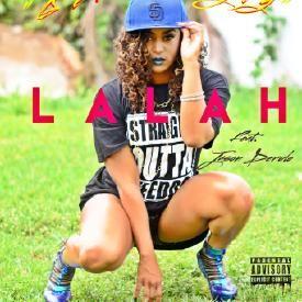 LaMix-Get Ugly