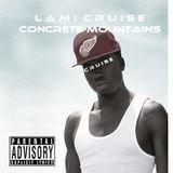Lami Cruise - Lami Cruise -  What You Think (Everyday) Cover Art