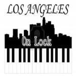LAOnLock - MTG Real Rude Radio | Week 24 Cover Art