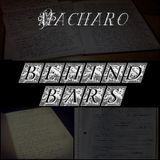 LAOnLock - Behind Bars Cover Art