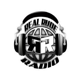 Real Rude Radio | Week 32