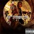 Double O' Pierce EP