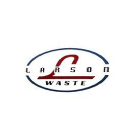 The benefits of pairing with a professional waste management company