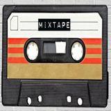 Last19Mixtapes - L19 Wild Style Vol.1 Cover Art