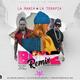 Bebe Remix