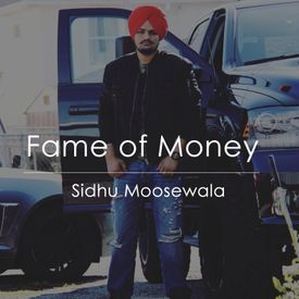 Fame Of Money (DjYoungster.Com)