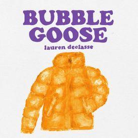Bubble Goose
