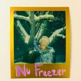 Nu Freezer