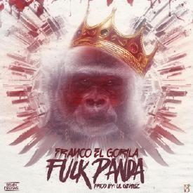 Fuck Panda (Prod. By Lil Geniuz
