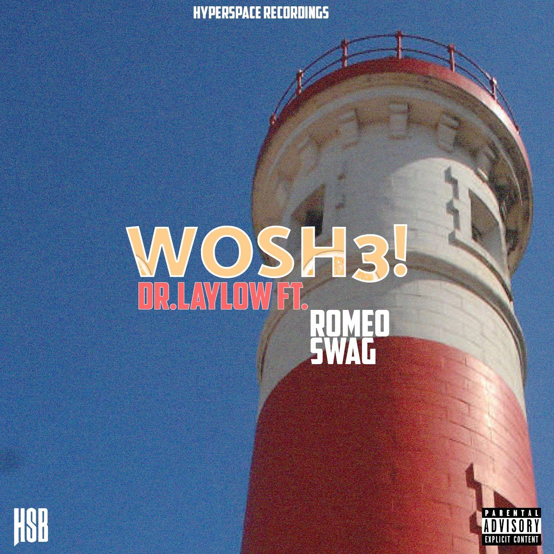 Wosh3 Image