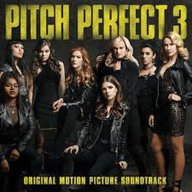 Sit Still , Look Pretty