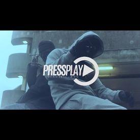 (BSIDE) 30 x Dizz - IC3 (Music Video) @itspresspla