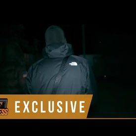 Where They Hiding (Music Video)  @MixtapeMadness