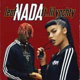 Leaf - Nada feat. Lil Yachty (Prod. Soundz) Cover Art
