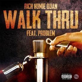 Walk Thru (CDQ)