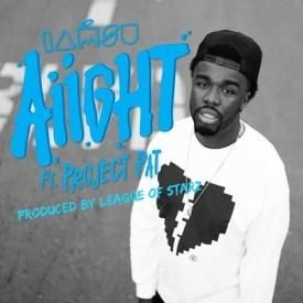 Aiight