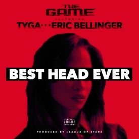 Best Head Ever