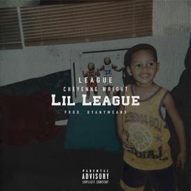 Lil' League