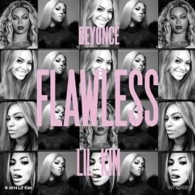 Flawless (Remix) [Nicki Minaj Diss]