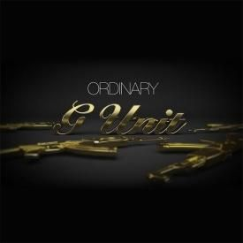 Ordinary (Explicit)