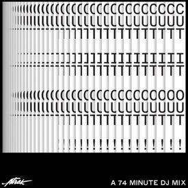 Cut It Out! : A 74 Minute DJ Mix