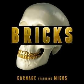 Bricks (feat. Migos) [FULL]