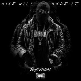 California Rari (feat. Young Thug, Future & Problem)