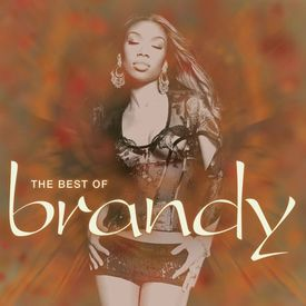 I Wanna Be Down (Remix feat. Queen Latifah, Yoyo & McLyte)