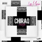 Lee Mazin - Lee Mazin - Chiraq Freestyle Cover Art
