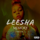 Memory [Freestyle] (explicit)