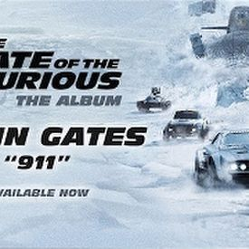 Kevin%20Gates%20%E2%80%93%20911%20(The%20Fate%20of%20the%20Furious%20The%20