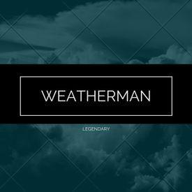 Weather Man