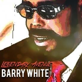 Intro (Barry White)