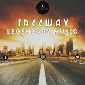 L.M.C/HITTITES MUSIC - FREEWAY...