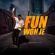Fun Won Je