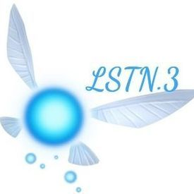 LSTN.3