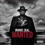 Lekki Sound - Wanted (Deluxe Edition) Cover Art